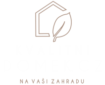kvalitnidomek.cz Logo